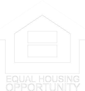 fairhousinglogo