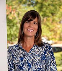 VV&W Agent Elizabeth Thames Foster