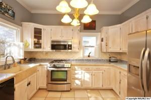 dallas-kitchen