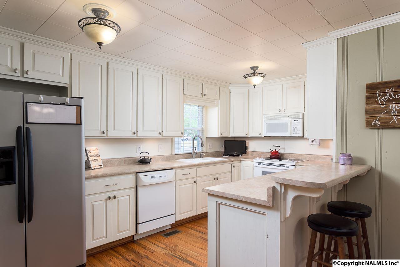 1515hermitage.kitchen