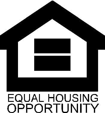 410 Echols Avenue Huntsville, AL 35801